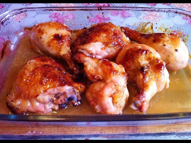Грудка куриная рецепты в духовке быстро и вкусно рецепт