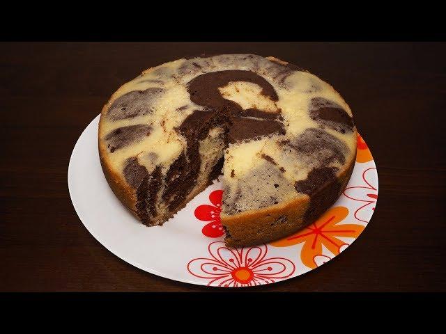 Ольга матвей рецепт кекса